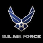 air force 300px