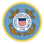 coast guard 300px