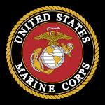 marines 300px