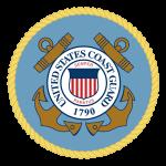 coast guard 300px