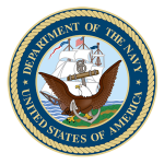 navy 300px